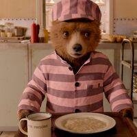 """""""Ciudadano Kane"""" ya no es la mejor película de la historia. Es """"Paddington 2"""". Y merecidamente"""
