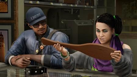 El nuevo DLC de Watch Dogs 2 se llama Sin Compromiso y, tras jugarlo, el nombre no podría ser más acertado