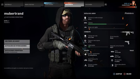 Tom Clancy S Ghost Recon R Wildlands 20170306115119