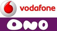 ONO lanza su primera oferta convergente con Vodafone, ¡con 4G incluido!