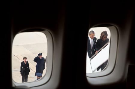 Mejores Fotos Barack Obama Pete Souza 18