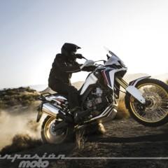 Foto 18 de 98 de la galería honda-crf1000l-africa-twin-2 en Motorpasion Moto