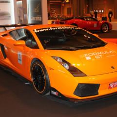 Foto 43 de 119 de la galería madrid-motor-days-2013 en Motorpasión F1