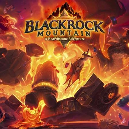 Tras jugar a Hearthstone: Montaña Roca Negra esto es lo que nos hemos encontrado