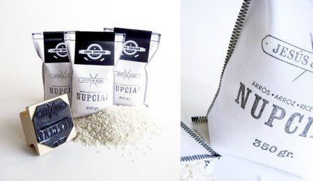 arroz nupcial 2