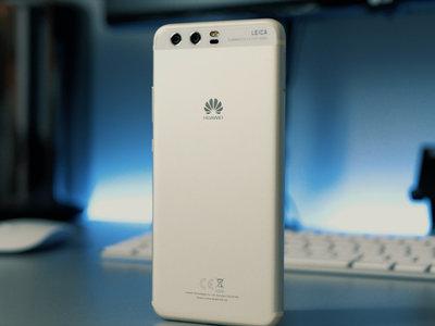 Huawei P10 al mejor precio y los mejores packs de consolas en nuestro Cazando Gangas