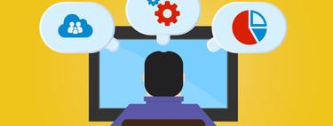 Esta web te permite encontrar alternativas éticas y pro-privacidad de aplicaciones y programas conocidos