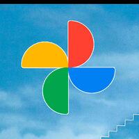Google Fotos acaba con el almacenamiento gratuito e ilimitado: tocará pagar a partir de junio de 2021