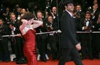 Robert Rodriguez y Rose McGowan juntos para el remake de 'Red Sonja'