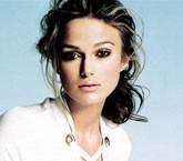 Keira Knightley es Domino Harvey