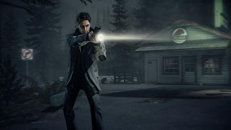 'Alan Wake' salta a la televisión: la serie utilizará elementos de la secuela del videojuego que nunca llegó a hacerse