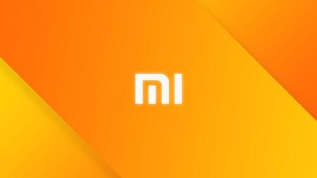Fabricantes de cerebros, Xiaomi: una única incursión en los procesadores dentro de un catálogo sin fin