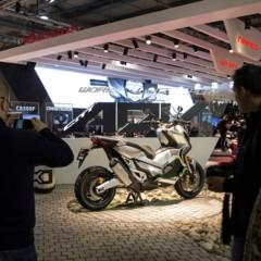 Foto 20 de 28 de la galería honda-en-el-eicma-2016 en Motorpasion Moto