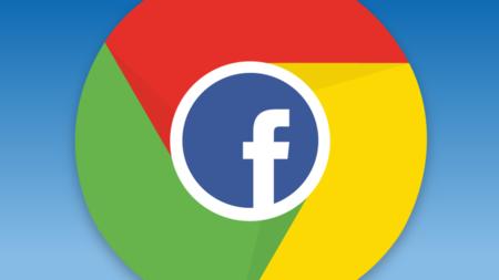 Chrome para Android ahora te permite recibir notificaciones de Facebook