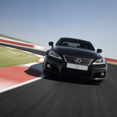 lexus-is-f-2011