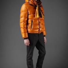 Foto 16 de 48 de la galería esto-si-que-es-velocidad-lookbook-de-la-coleccion-otono-invierno-20112012-de-burberry-prorsum en Trendencias Hombre