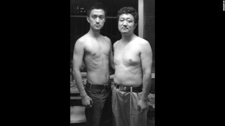 150807054947 China Father Son 28 Years 22 Super 169