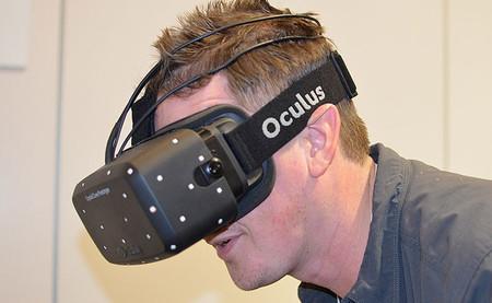 Cuando se traspasa la línea roja: el fundador de Oculus VR recibe amenazas de muerte