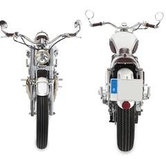 Foto 8 de 8 de la galería triumph-bonneville-ruby-1 en Motorpasion Moto