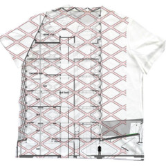 camisetas-arquitectonicas-de-prada