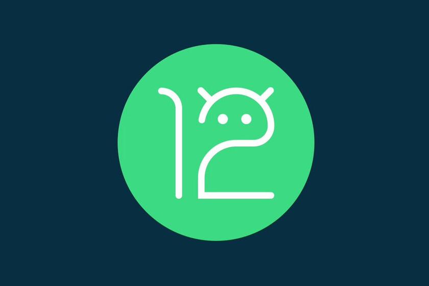 Android 12 Developer Preview 3: nueva actualización con cambios estéticos, de usabilidad y fotográficos