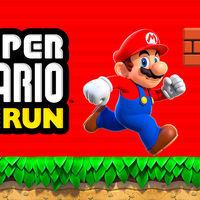 Probamos Super Mario Run, te decimos cuántos megas consumirás