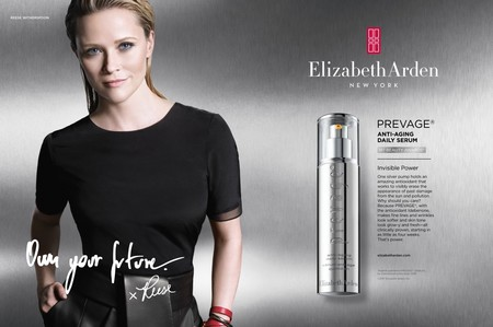 1280 Elizabeth Arden Rw Prevage 032817
