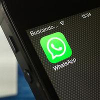 WhatsApp nos avisará cuando recibimos mensajes reenviados: continúa la inútil lucha contra las cadenas de spam y  las fake news