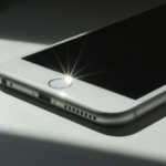 Cómo hacer downgrade de iOS 10 a iOS 9.3 en iPhone y iPad