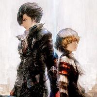 Final Fantasy XVI: Square Enix desvela que el desarrollo básico está completado y solo restan pulir detalles