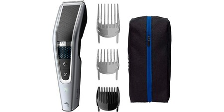 Philips Hairclipper Series 5000 Hc5630 15