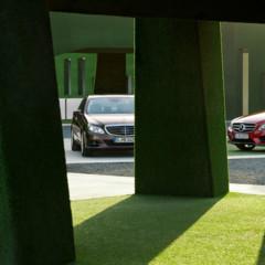 Foto 30 de 61 de la galería mercedes-benz-clase-e-2013-2 en Motorpasión
