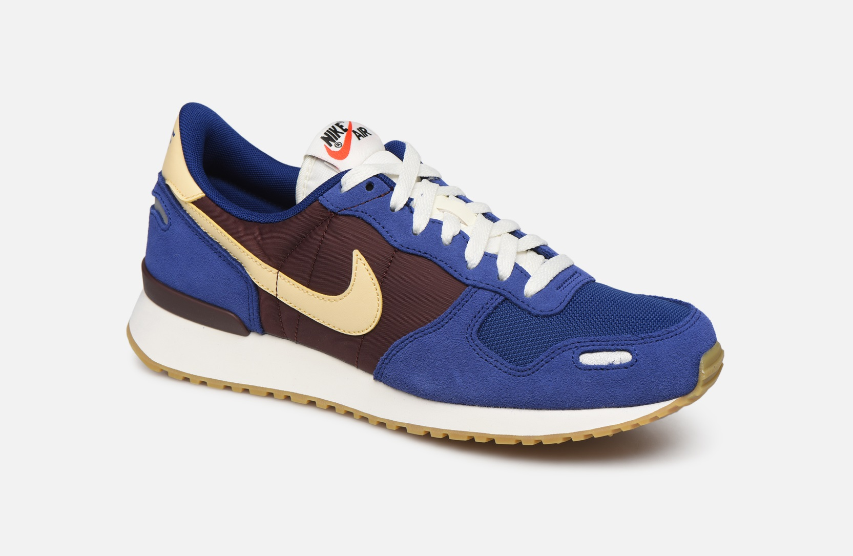 Nike VTX