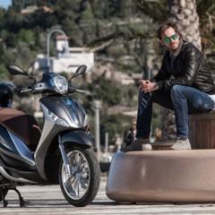Foto 33 de 52 de la galería piaggio-medley-125-abs-ambiente-y-accion en Motorpasion Moto