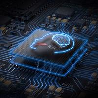 Huawei prepara un Kirin 710 con procesamiento neural para enfrentarse al Snapdragon 710, según DigiTimes