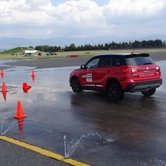Foto 4 de 18 de la galería suzuki-vitara-turbo-prueba-de-manejo en Motorpasión México