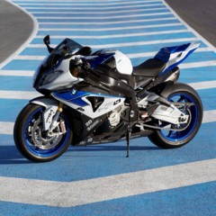 Foto 122 de 155 de la galería bmw-hp4-nueva-mega-galeria-y-video-en-accion-en-jerez en Motorpasion Moto