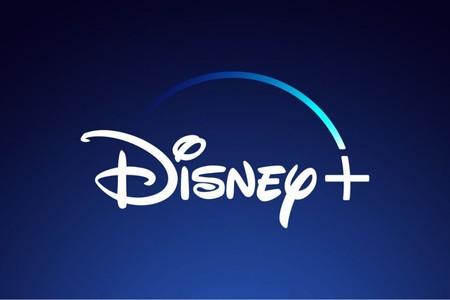 Ya podemos usar la app Apple TV para acceder al contenido de Disney+