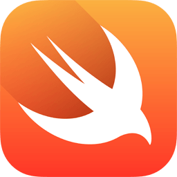Apple se lanza y anuncia que Swift 2 será licenciado como Open Source ¿Qué se encontrarán los desarrolladores en el futuro?