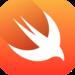 AppleselanzayanunciaqueSwift2serálicenciadocomoOpenSource¿Quéseencontraránlosdesarrolladoresenelfuturo?