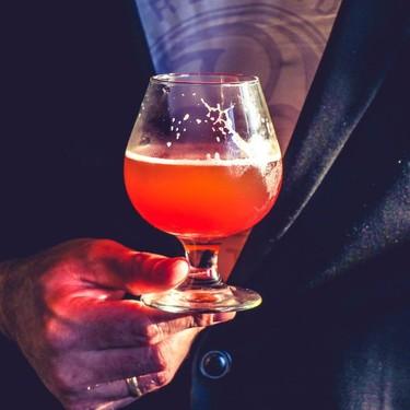 Uno de cada seis padres permite que sus hijos beban alcohol a los 14 años