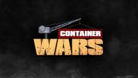 Docurealities que nos atrapan (LVII): 'Container Wars'