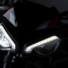Foto 36 de 38 de la galería triumph-street-triple-r-2020 en Motorpasion Moto
