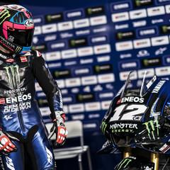 Foto 43 de 65 de la galería monster-energy-yamaha-motogp-2019 en Motorpasion Moto