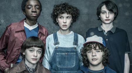 Stranger Things tendrá precuela, hablará de la madre de Eleven y viene en formato inesperado