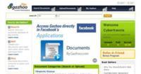 Gazhoo, mercado de compra-venta de documentos