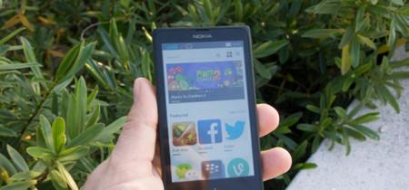 Nokia lo niega, no habrá vuelta al mercado de los smartphones