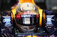 Liga de Apuestas de Motorpasión F1. Clasificación GP de Abu Dabi