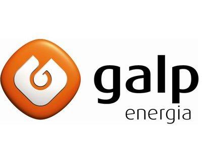 Galp ofrece a las familias numerosas asociadas un descuento en combustible de 4 cent. €/litro