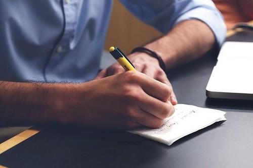 Cómo elaborar un plan de marketing digital adecuado a la pyme